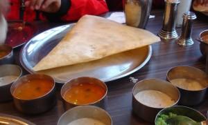 travelogy Sagar-Ratna