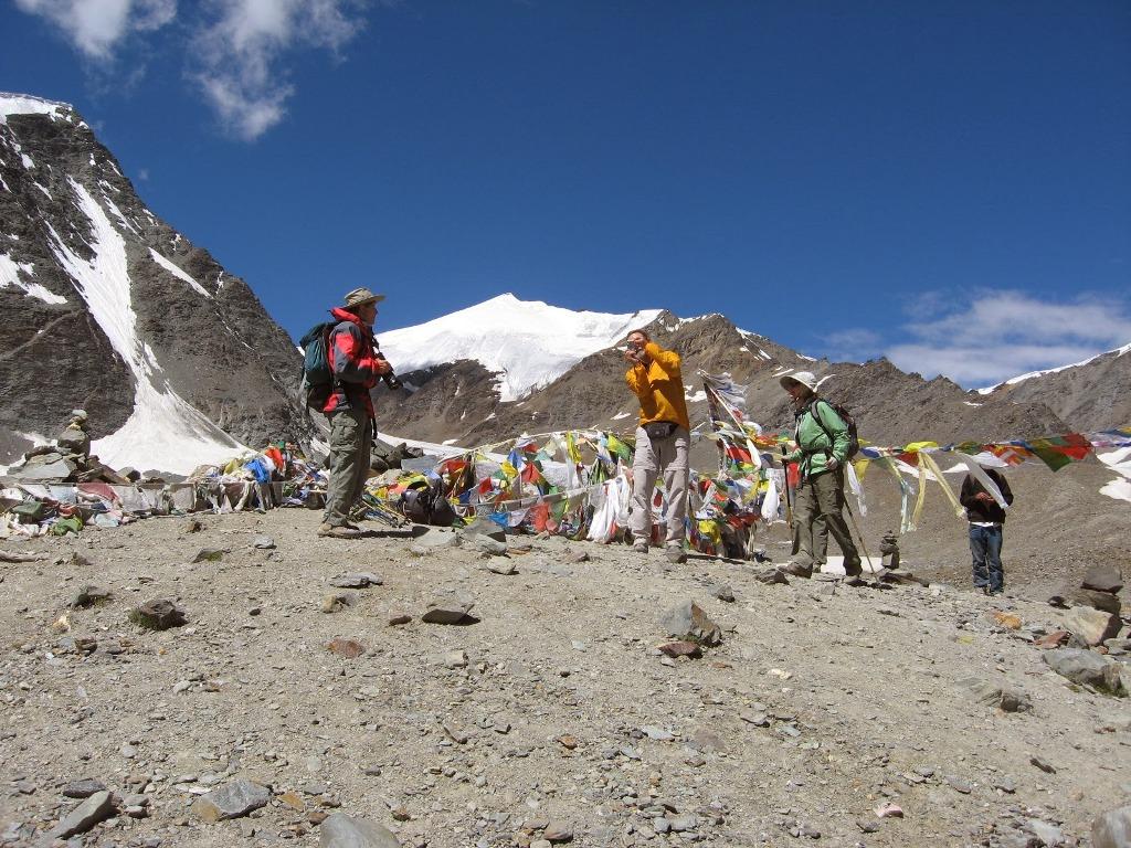 october-in-ladakh