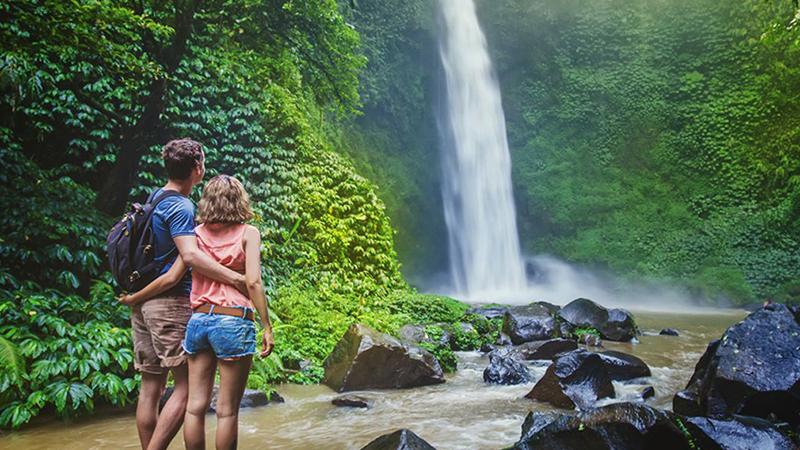 Kollam Honeymoon Kerala