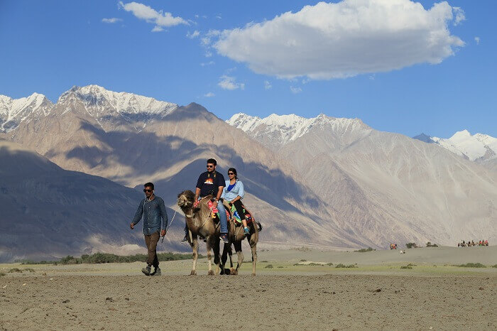 ladakh-honeymoon