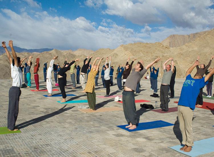 ladakh-yoga