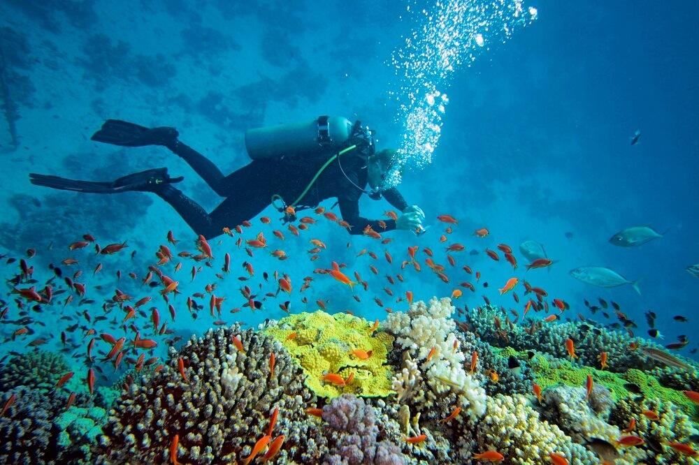 deep-sea-diving-andaman