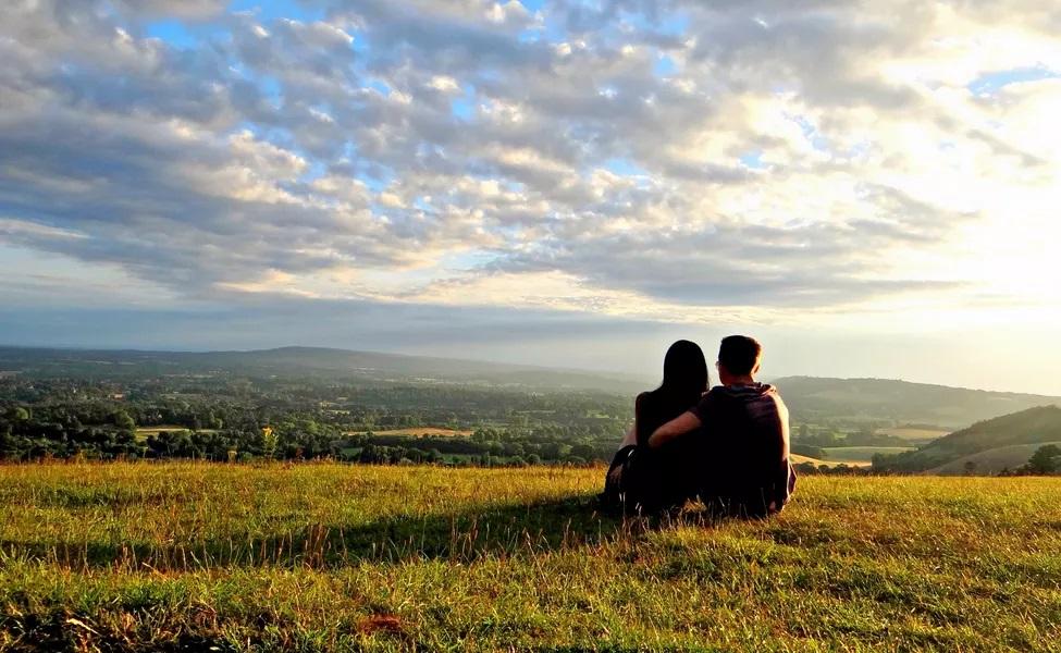 Shillong Honeymoon Meghalaya