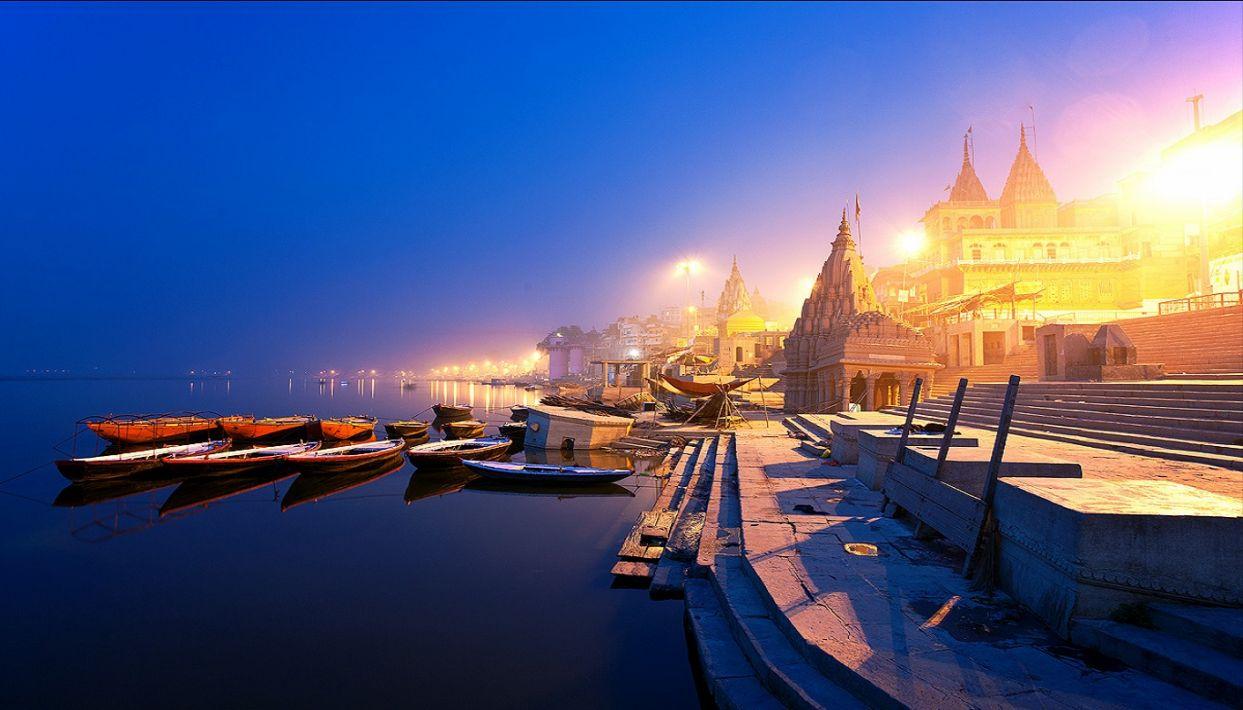 city-of-varanasi
