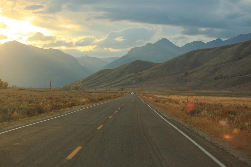 Puri to Konark Highway