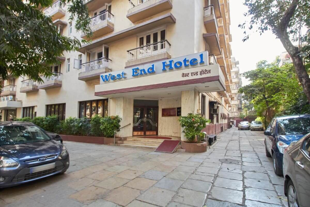 West-End-Hotel-Mumbai