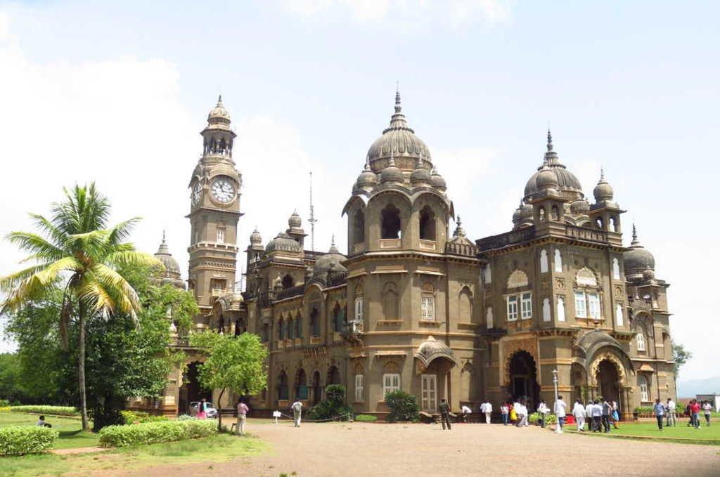 kolhapur Maharashtra