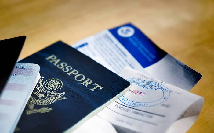Visit Brazil without Visa